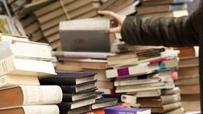 """Nastolatek z Kalisza kradł lektury w księgarniach. Największym wzięciem cieszyła się """"Ania z Zielonego Wzgórza"""""""