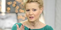 TK publikuję uzasadnienie wyroku. Co o aborcji sądzi Małgorzata Kożuchowska?