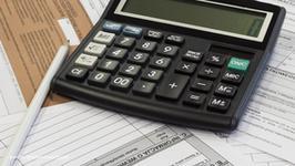 Zbliża się ważna dla podatników data. Co powinniśmy wiedzieć o PITach?