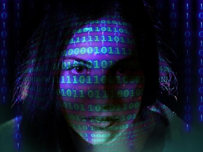 Najveće predrasude o ženama koje rade u IT-ju