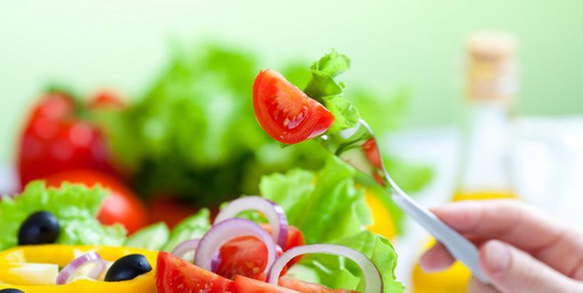 Jak ograniczyć spożycie mięsa? Poradnik dla niezdecydowanych