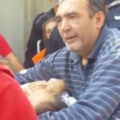 Porodica Seladin, kojoj je SRUŠENA KUĆA na Dorćolu, smestila se kod rođaka, evo šta kažu o PONUDI MARIJE ŠERIFOVIĆ