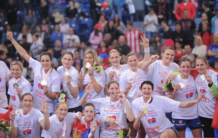 414975_rukomet-finale-srbija-brazil221213ras-foto-aleksandar-dimitrijevic--44