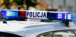 Nowa metoda oszustów. Ofiarą padły dwie kobiety