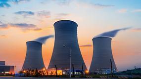 Brytyjski przemysł energetyczny może być celem hakerów