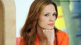 Paulina Chylewska o odejściu z TVP: noszę w sobie różne sentymenty związane z Telewizją Polską. Przejdzie do Polsatu?