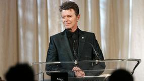 """Twórca """"Nie oddychaj"""" kręci nową wersję """"Labiryntu"""" z Davidem Bowie"""