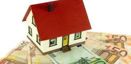 Przegląd najlepszych kredytów mieszkaniowych w lipcu 2011 r.