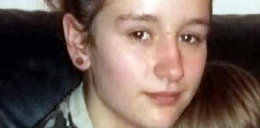 13-letnia Milena wyszła z domu i nie wróciła. Nie ma jej ponad tydzień