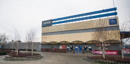 Biurowce zamiast starego dworca? Skanska przejmie teren PKS Poznań