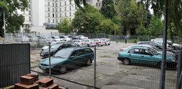 Miasto wciąż nie odzyskało 2,3 mln zł