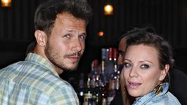 """Magdalena Boczarska i Mateusz Banasiuk w końcu pokazali wspólne, prywatne zdjęcie. """"Piękna para"""""""