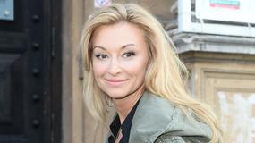 Martyna Wojciechowska: nie podróżuję do miejsc, podróżuję do ludzi i ich historii