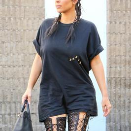 Kim Kardashian po raz kolejny zaszalała… Jak długo wiązała swoje buty?