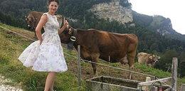 Szwajcaria odmówiła kobiecie obywatelstwa. Dlaczego?