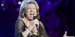 Prońko zaśpiewa za koncert 50 tys. zł?!