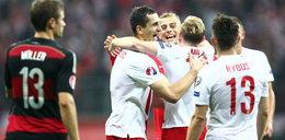 Czwarte zwycięstwo Polaków nad mistrzami świata!