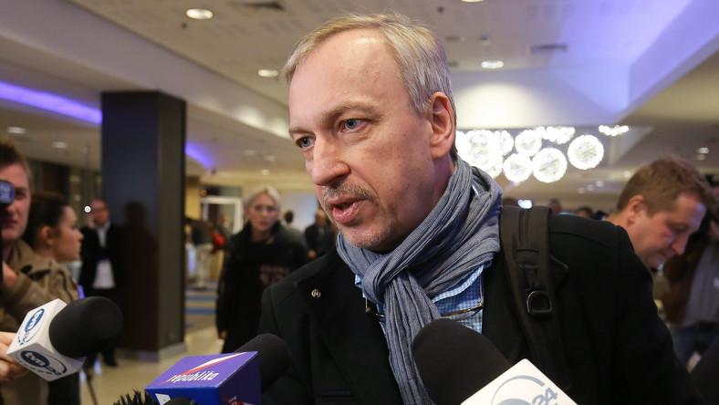 Zdrojewski