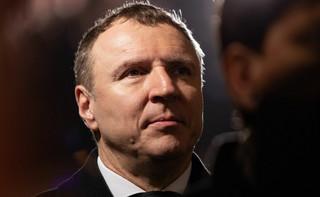 Jacek Kurski p.o. prezesa TVP od 7 sierpnia