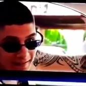 Novinarka u Nišu pitala mladića da li zna da je nepropisno parkiran, njegov odgovor je JOŠ BAHATIJI (VIDEO)