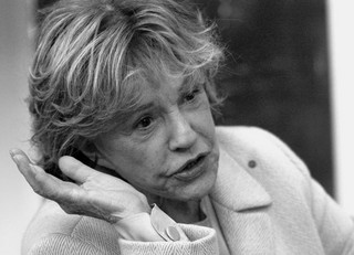 Francja: Nie żyje Jeanne Moreau, ikona francuskiego kina