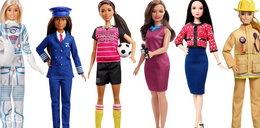 Barbie jest emerytką. Skończyła 60 lat