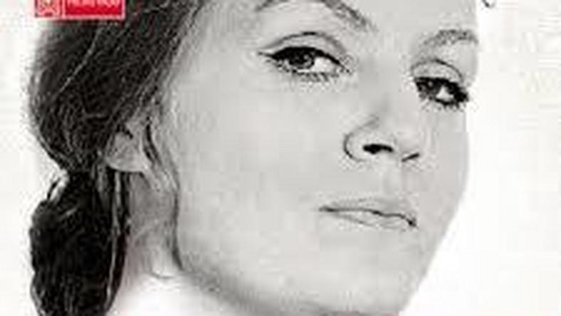 Anna German pod lupą KGB i SB