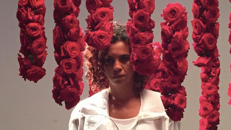 Neneh Cherry zaśpiewa na Festiwalu JAZZtochowa