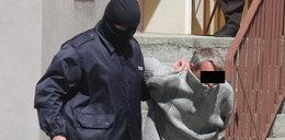 Dzieci zabiły matkę po egzorcyzmach w Ostrowcu!