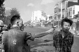 Vijetnam fotografija