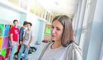 GROZNICA U SRBIJI Osmaci uopšte NE IZLAZE, jer su im odrasli rekli OVO