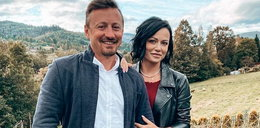 """Izabela Małysz wkrótce zadebiutuje w """"Tańcu z gwiazdami"""". Po jednym z treningów napisała o mężu. To ważne słowa"""