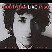 "Bob Dylan - ""Live 1996 (The ""Royal Albert Hall"" Concert)"""