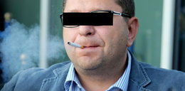 Kontrowersyjny biznesmen Zbigniew S. utrudnia pracę sądu?
