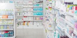 Uwaga! GIF wycofuje te leki. Masz je?