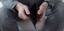 Rząd PiS uderza w emerytów!