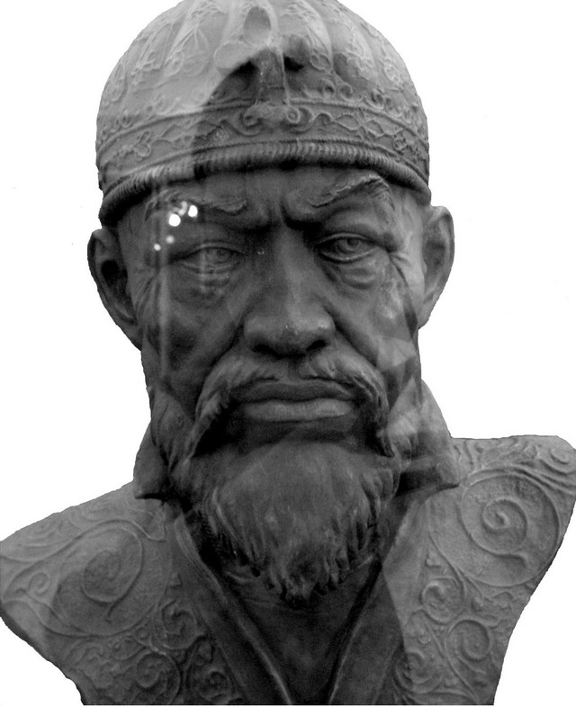 Vladavina: 1370 -1405