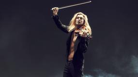 David Garrett - garść informacji, które przydadzą się uczestnikom koncertu artysty w Polsce