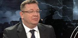 Prokuratura zbada sprawę Srebrnej? Te słowa ministra dają do myślenia