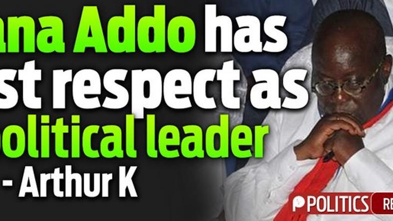 kennedy leadership style