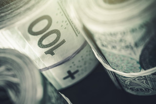 Wypłaty z blokowanych kont również na zaległe pensje [WYWIAD]
