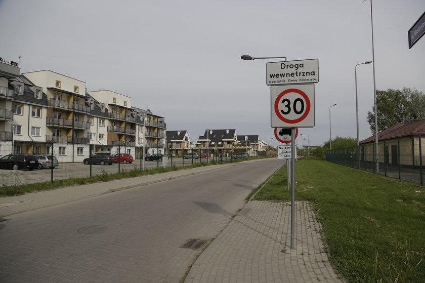 Wysoka Wrocław