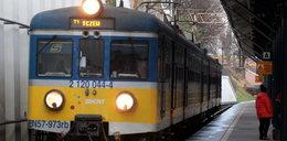 Pociągi SKM nie pojadą do Tczewa. Porozmawiaj o tym z ekspertem