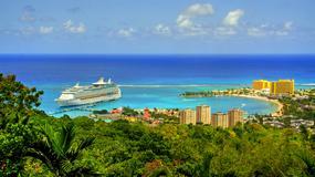 Jamajka - tam nie potrzebujesz wizy