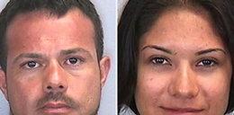 Uprawiali seks na plaży. Spędzą w więzieniu 15 lat?