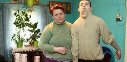 Dramat matki. Tak żyje pani Krystyna z niepełnosprawnym synem!