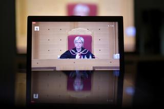 Prawo unijne a krajowe. Trybunał Konstytucyjny ogłosił przerwę