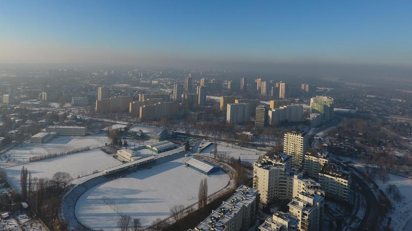 Pogoda Warszawa Na Dziś Prognoza Pogody 2019 02 14