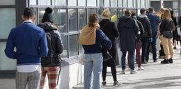 Szwecja zmienia podejście. Koniec eksperymentowania z pandemią