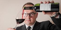 Mamy dla was dobre i tanie wina na święta!